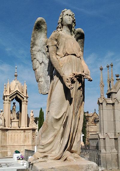 cementiri_04