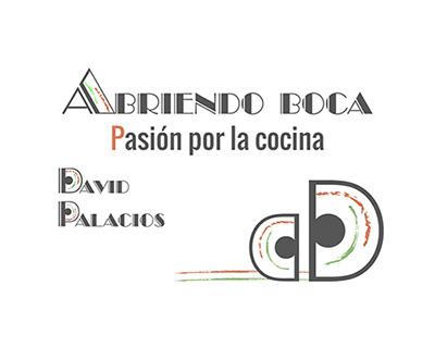logo-chefDP