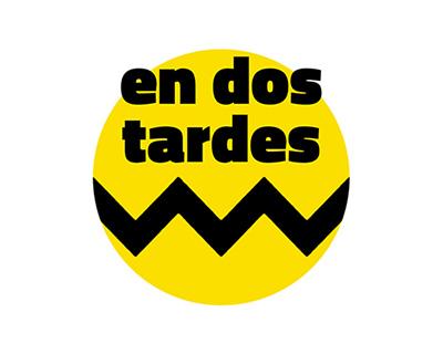 logo-en2tardes
