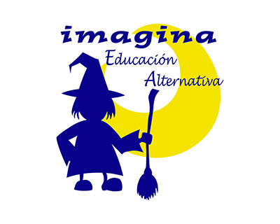 logo-imagina
