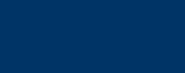 logotipo nuevo