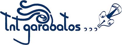 Logotipo antiguo
